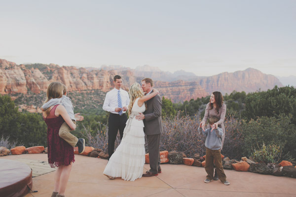 kolob-zion-wedding-photos-5443