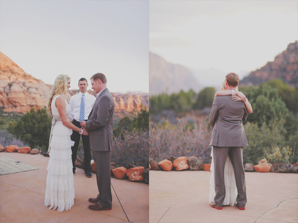 kolob-zion-wedding-photos-5444