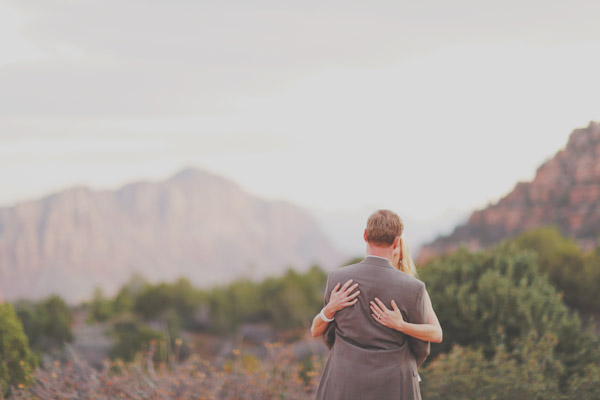 kolob-zion-wedding-photos-5445
