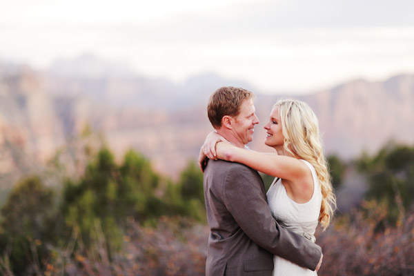 kolob-zion-wedding-photos-5446