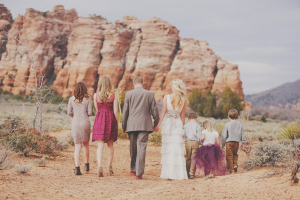kolob-zion-wedding-photos-5447