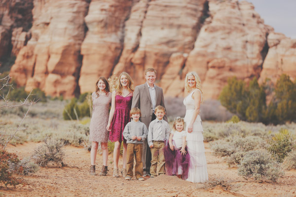 kolob-zion-wedding-photos-5448