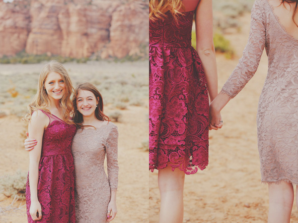 kolob-zion-wedding-photos-5449