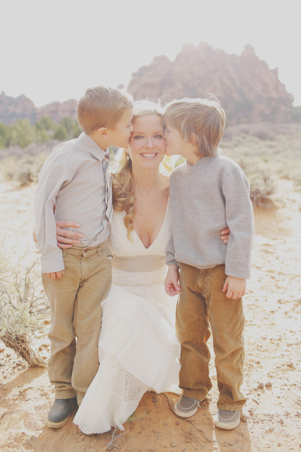 kolob-zion-wedding-photos-5450