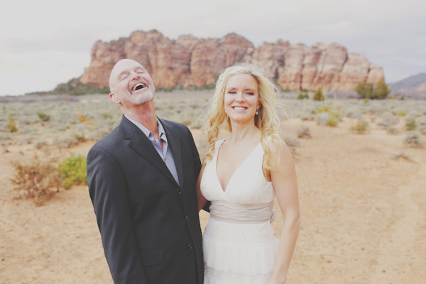 kolob-zion-wedding-photos-5451