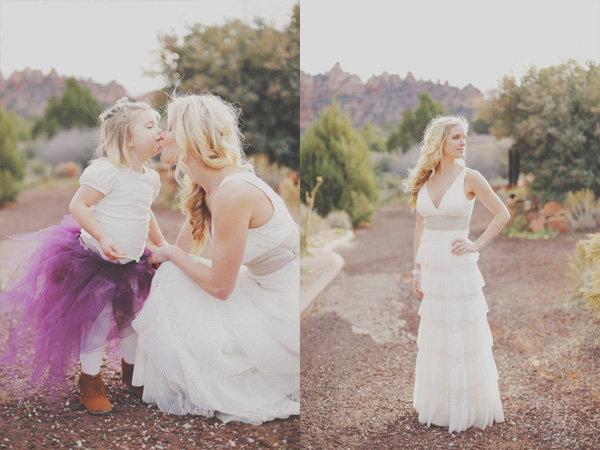 kolob-zion-wedding-photos-5452