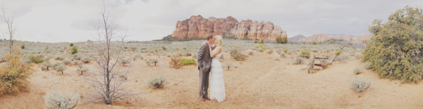 kolob-zion-wedding-photos-5453