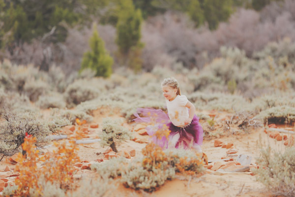 kolob-zion-wedding-photos-5455