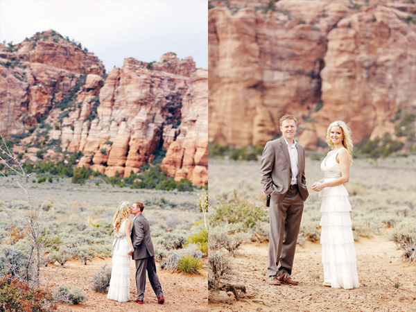 kolob-zion-wedding-photos-5456