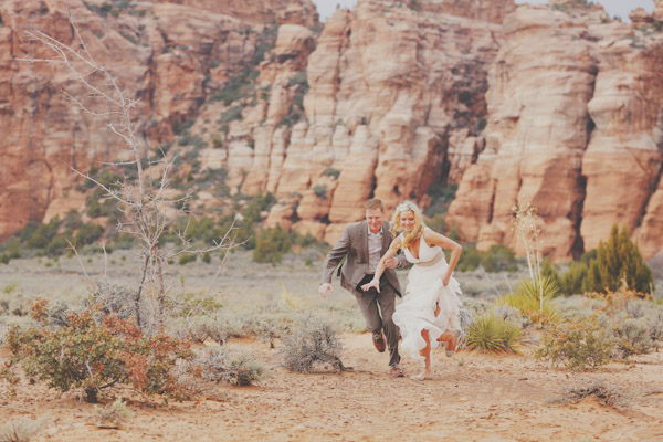 kolob-zion-wedding-photos-5457