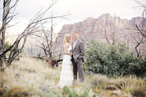 kolob-zion-wedding-photos-5458