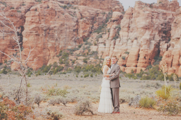kolob-zion-wedding-photos-5459