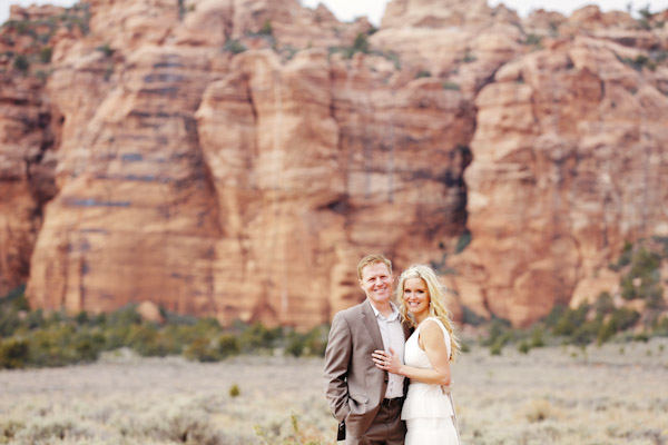 kolob-zion-wedding-photos-5460