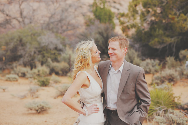 kolob-zion-wedding-photos-5461
