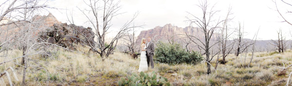 kolob-zion-wedding-photos-5462