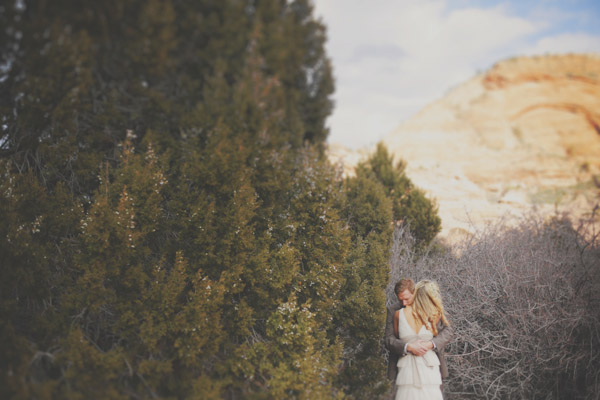kolob-zion-wedding-photos-5463