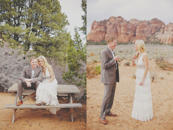 kolob-zion-wedding-photos-5464