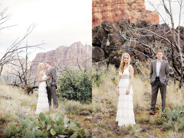 kolob-zion-wedding-photos-5465