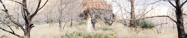 kolob-zion-wedding-photos-5466