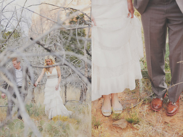 kolob-zion-wedding-photos-5468