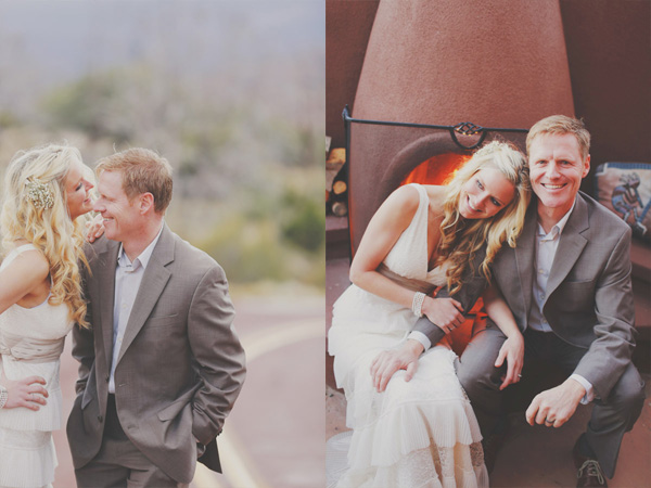 kolob-zion-wedding-photos-5469