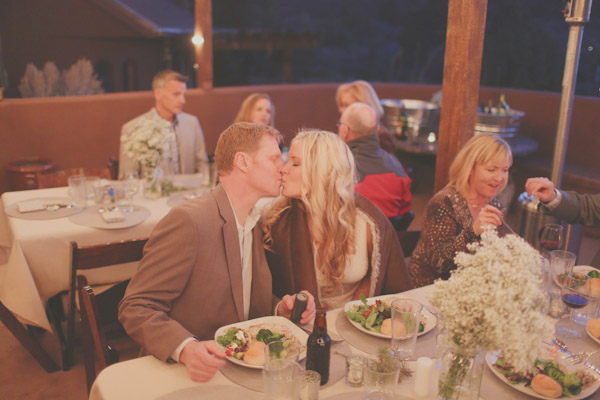 kolob-zion-wedding-photos-5470