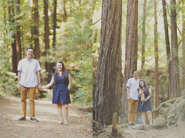 mill-valley-sf-pre-wedding-5269photos