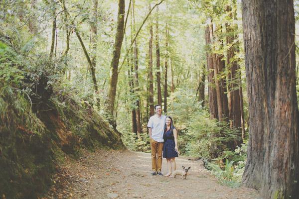 mill-valley-sf-pre-wedding-5270photos