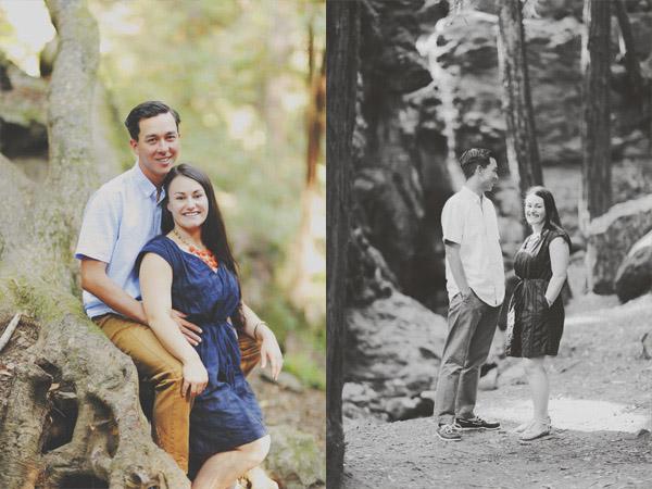 mill-valley-sf-pre-wedding-5271photos