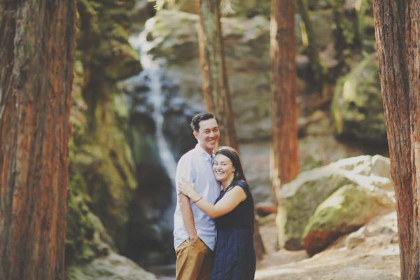 mill-valley-sf-pre-wedding-5272photos