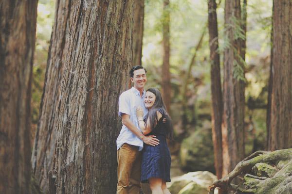 mill-valley-sf-pre-wedding-5275photos