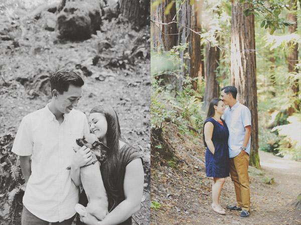 mill-valley-sf-pre-wedding-5277photos