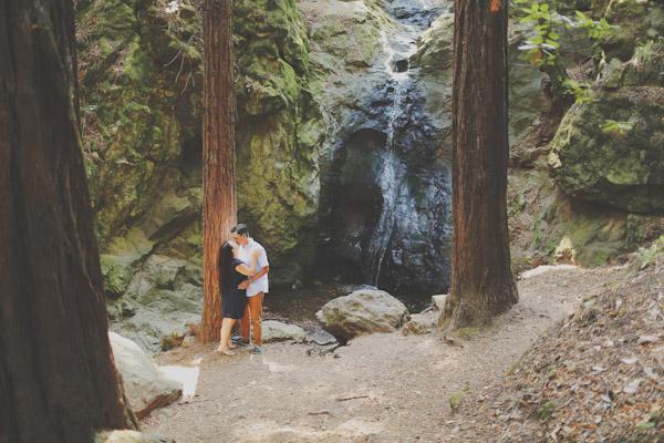 mill-valley-sf-pre-wedding-5278photos