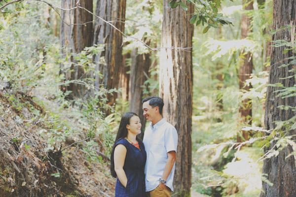 mill-valley-sf-pre-wedding-5282photos