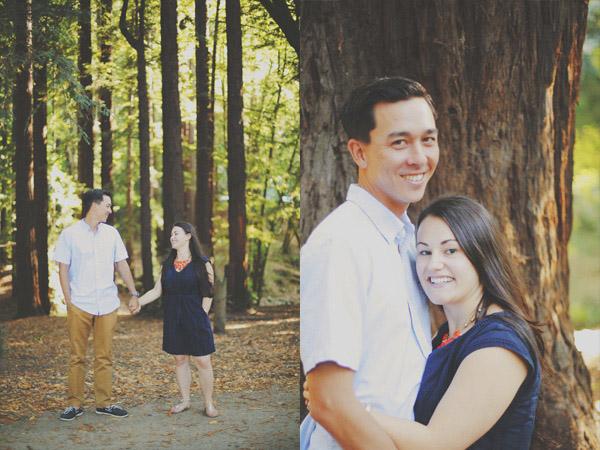 mill-valley-sf-pre-wedding-5286photos