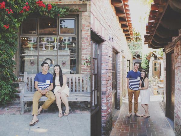 mill-valley-sf-pre-wedding-5288photos