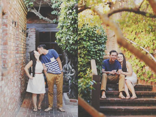 mill-valley-sf-pre-wedding-5289photos