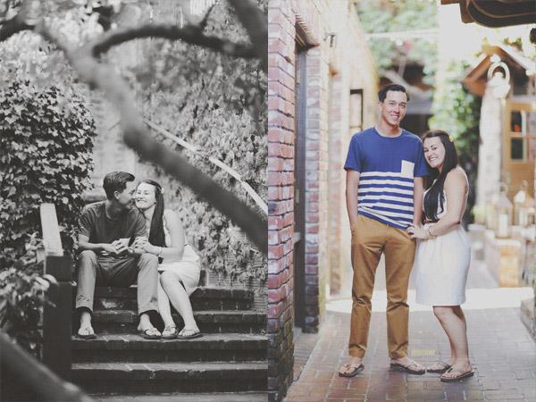 mill-valley-sf-pre-wedding-5290photos