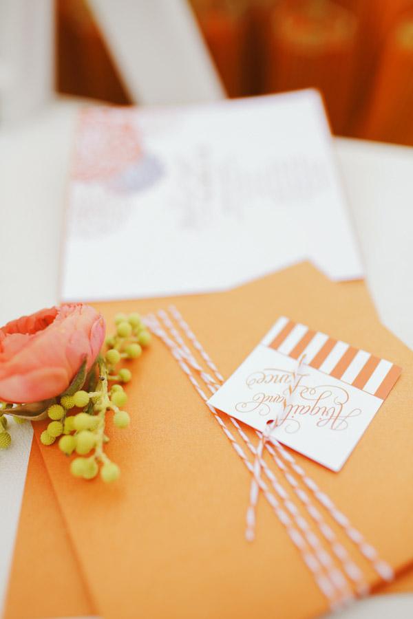 orange-spring-entrada-photos-5798