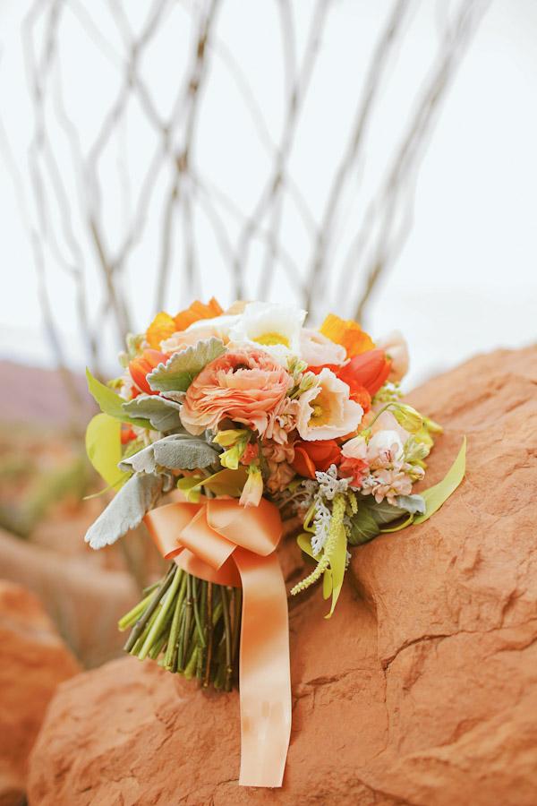 orange-spring-entrada-photos-5799
