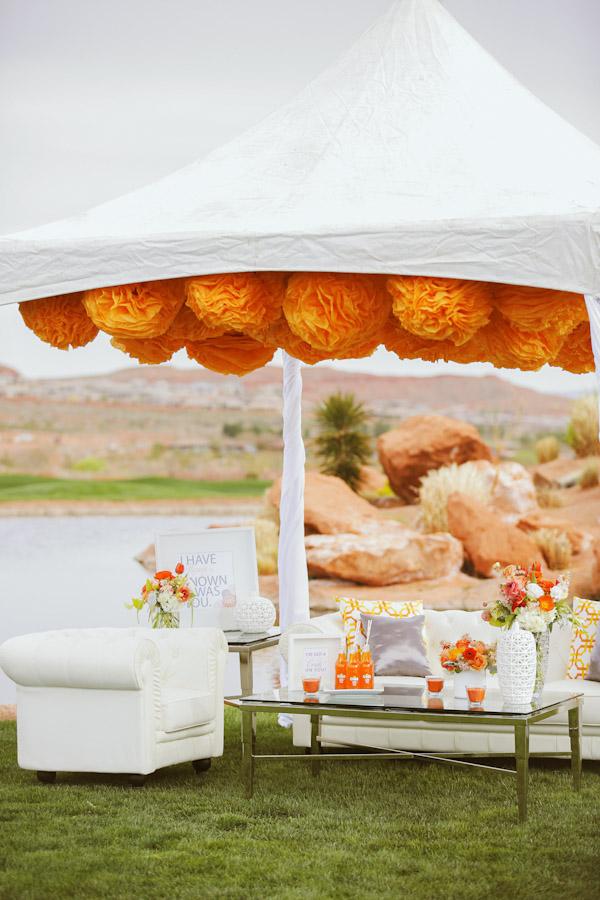orange-spring-entrada-photos-5802