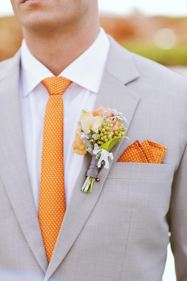orange-spring-entrada-photos-5806