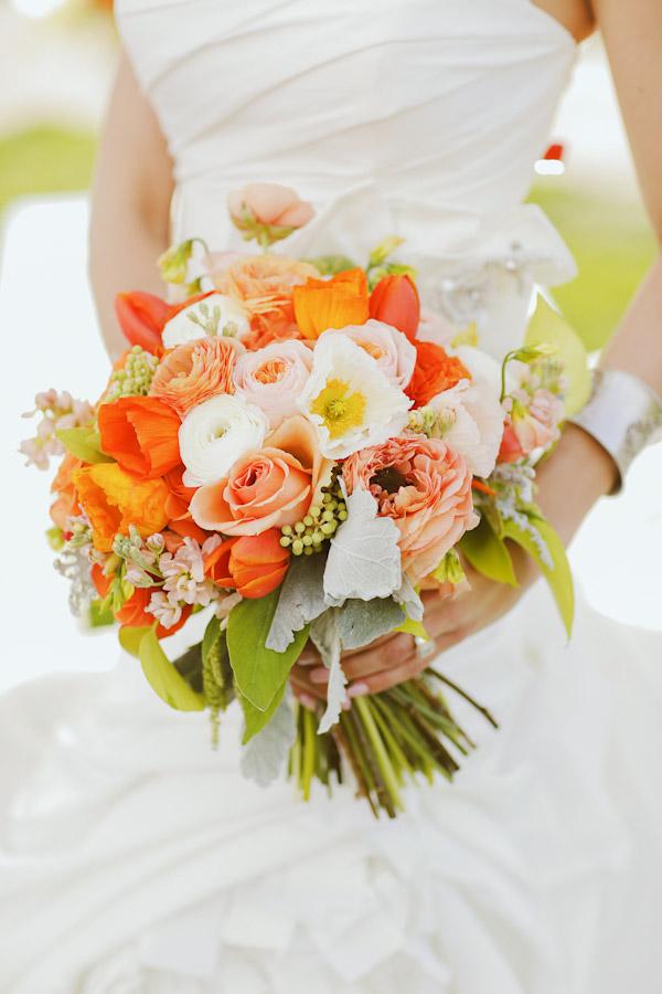orange-spring-entrada-photos-5807