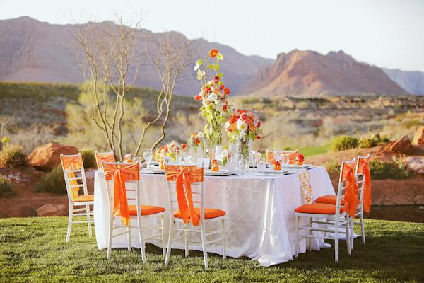 orange-spring-entrada-photos-5812