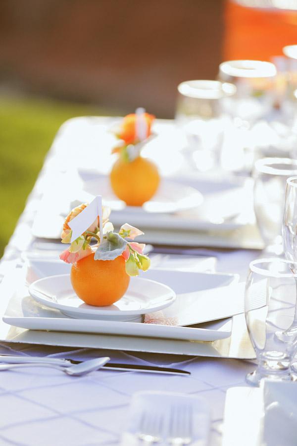 orange-spring-entrada-photos-5814