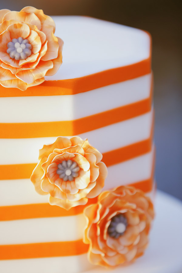 orange-spring-entrada-photos-5826