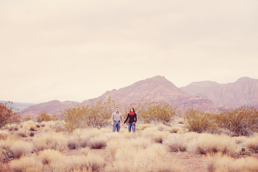 quail-creek-engagement-photos-5864