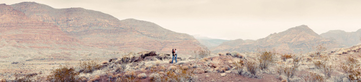 quail-creek-engagement-photos-5871