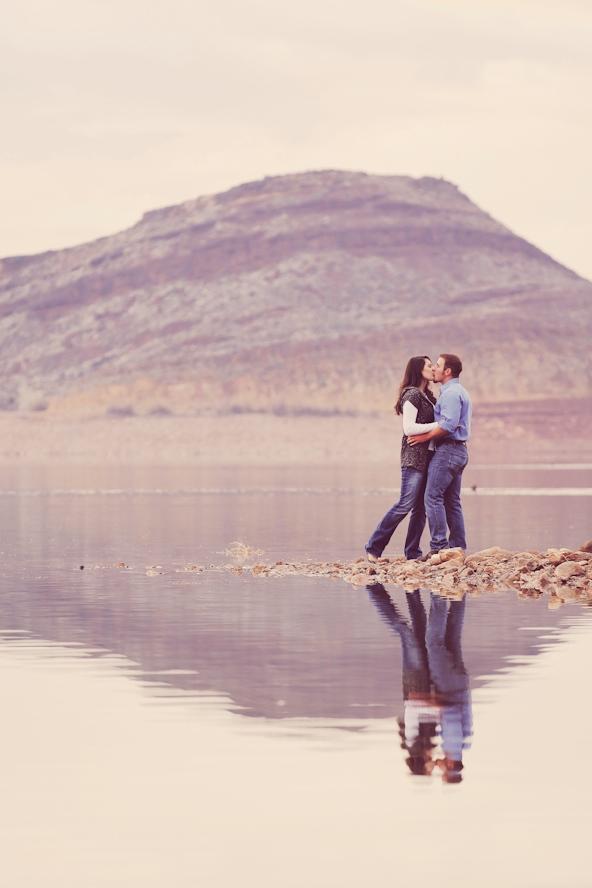 quail-creek-engagement-photos-5896