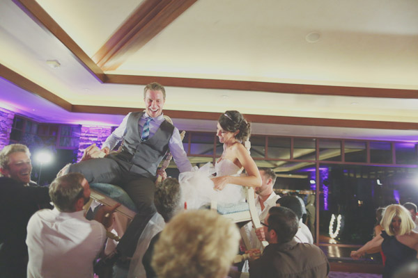 red rock country club wedding las vegas